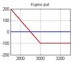 2%20-%20Copy%202.png