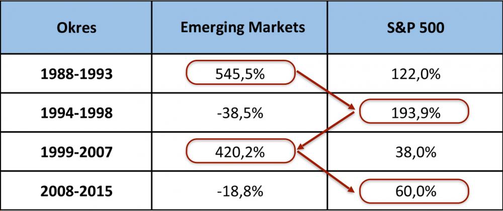 4%20-%20Copy%201.png