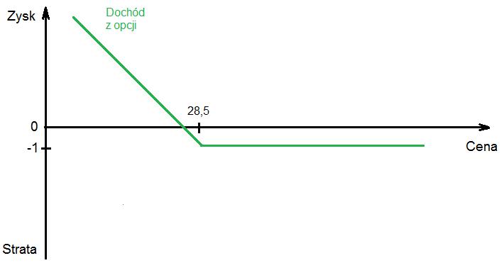 5%20-%20Copy%202.png