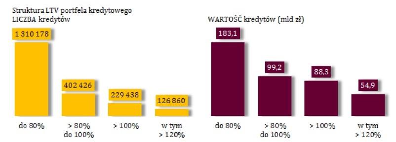 6_10.16%2010.jpg