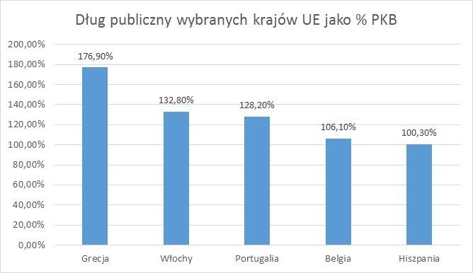 8_07.16%201.jpg
