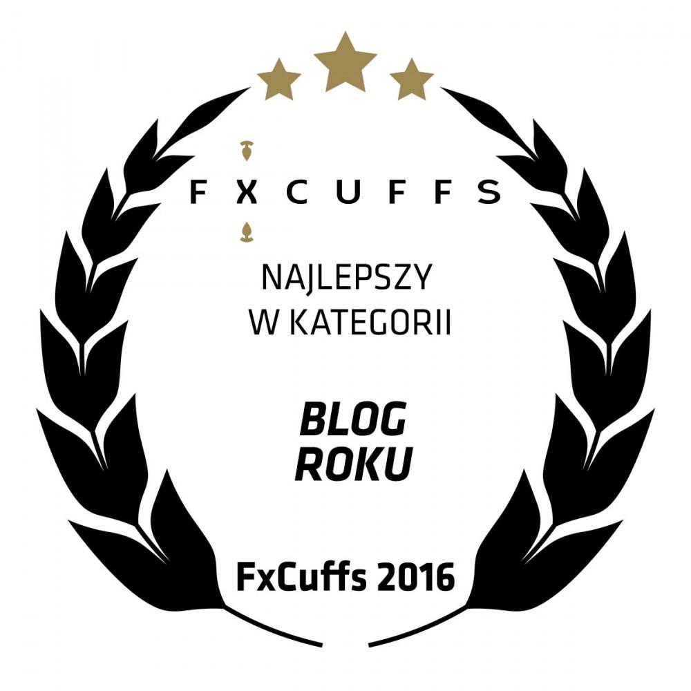 blog_roku.jpg