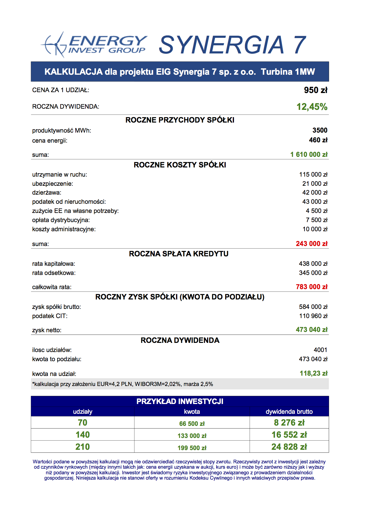 Model_finansowy_EIG_SYNERGIA_7_z_przykla