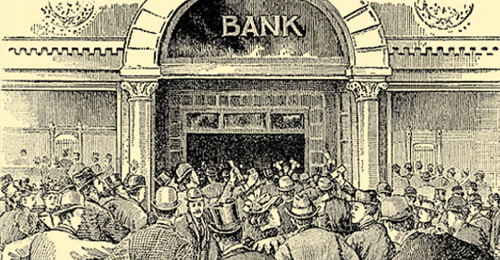 bankructwo banku