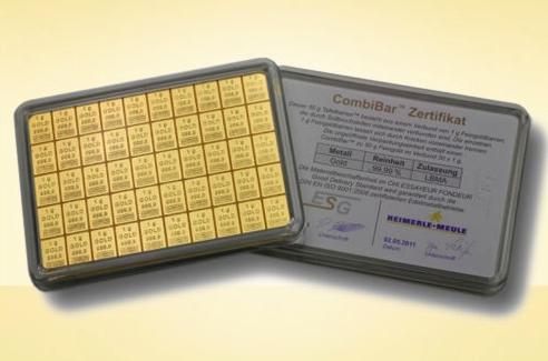 czekoladki.png