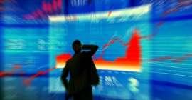Agencje ratingowe – konflikt interesów.