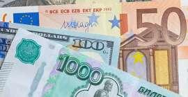 Rozpad papierowych walut – lekcja historii.
