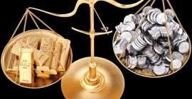 Złoto i srebro – dlaczego warto w nie inwestować?