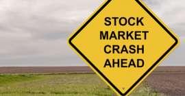 Czy już pora wycofać się z rynku akcji?