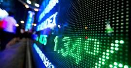 Jak inwestować w akcje cz.1