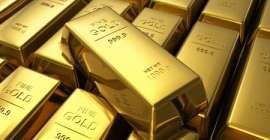 Koszty wydobycia złota