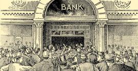 Czy banki w Polsce są bezpieczne?