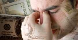 Kraje oraz waluty na przeczekanie resetu.