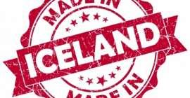 Islandia wprowadza równolegle kryptowalutę