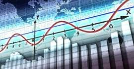 Czym jest współczynnik RSI na przykładzie gazu
