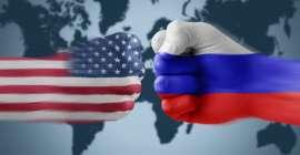 Ukraina - Kto jest agresorem Rosja czy NATO?