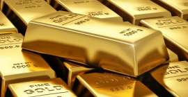 Raport COT wskazuje na możliwość korekty w złocie