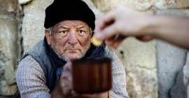 Głodowe emerytury już za kilka lat