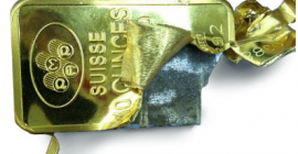 Jak ustrzec się podróbek złota i srebra