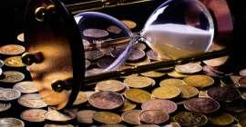 Jak zarabiać na sankcjach gospodarczych?