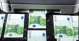 Koniec mitu silnego Euro