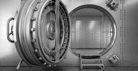 Czy Twoje pieniądze są bezpieczne w bankach w Polsce?