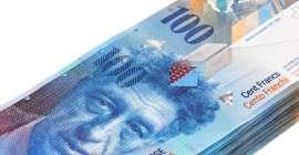 Los franka po nieudanym referendum w Szwajcarii oraz sytuacja ekonomiczna Rosji na antenie NTV