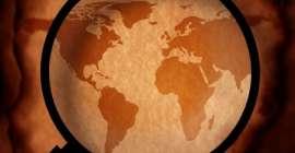 Prognozy na rok 2015 - geopolityka