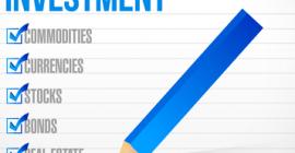 Mój model portfela inwestycyjnego na łamach Prowebinar