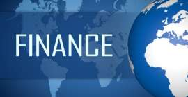 Ukraina oraz dolar na antenie NTV