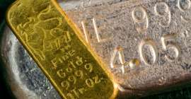 Jak i gdzie kupować metale szlachetne?