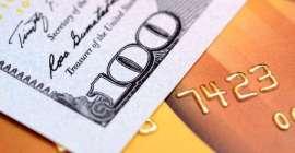Atak na gotówkę = większa władza państwa i banków