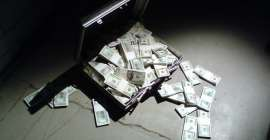 Kiedy SDR zdetronizuje dolara?