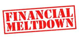 Czy reset długów zaczął się 4 miesiące temu?