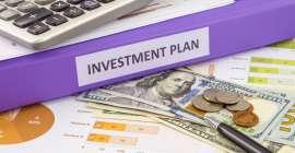Czy warto inwestować poprzez fundusze inwestycyjne?