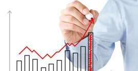Jak zabezpieczyć kapitał przez krachem na rynkach finansowych?