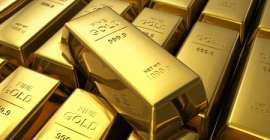 Czy jestem niepoprawnym Goldbug'iem?