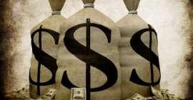 Drapieżny kapitalizm wg. Johna Perkinsa