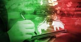 Przegląd globalnego rynku akcji