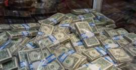 Ukryte sekrety pieniądza - cz. 3