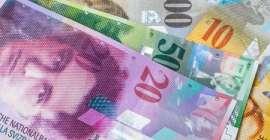 Czy Szwajcarzy odbiorą kreację pieniądza bankom komercyjnym?