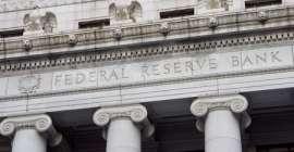Konsekwencje podniesienia stóp procentowych w USA
