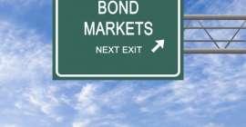 Rynek obligacji sygnalizuje poważne problemy