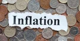 Co nas czeka - wielka deflacja czy hiperinflacja - cz. 2