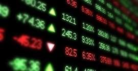 Trendy na rynku walut oraz akcji