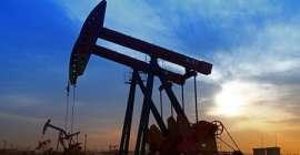 Uwaga na inwestycje w ropę