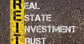 Nieruchomość na wynajem czy inwestycja w REIT'y?