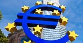 Szaleństwa Europejskiego Banku Centralnego
