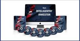 Kurs Inteligentny Inwestor - reaktywacja