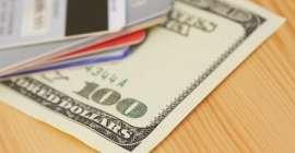 Eliminacja gotówki – część większego planu?